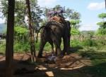 Thailand549-Thaton