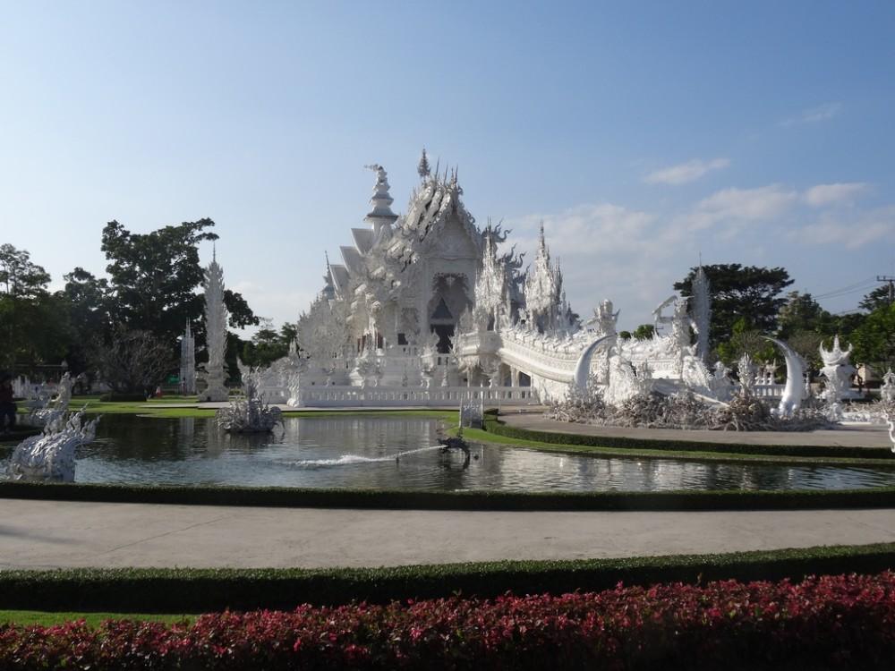 Thailand556-Chang Rai