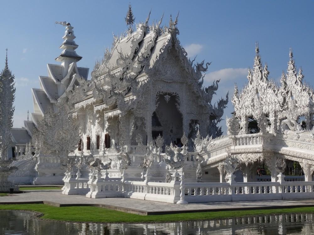 Thailand560-Chang Rai