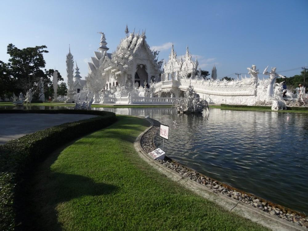 Thailand561-Chang Rai