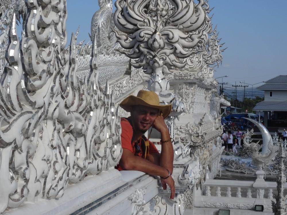 Thailand571-Chang Rai
