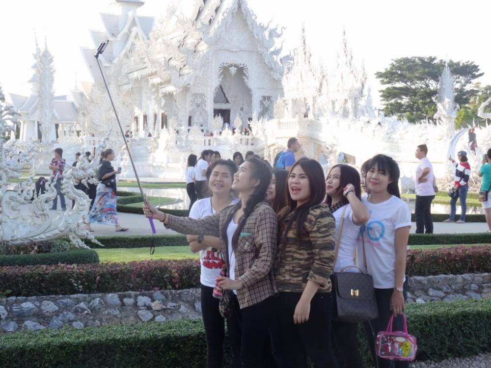 Thailand589-Bangkok