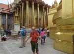 Thailand592-Bangkok