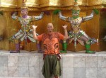 Thailand602-Bangkok