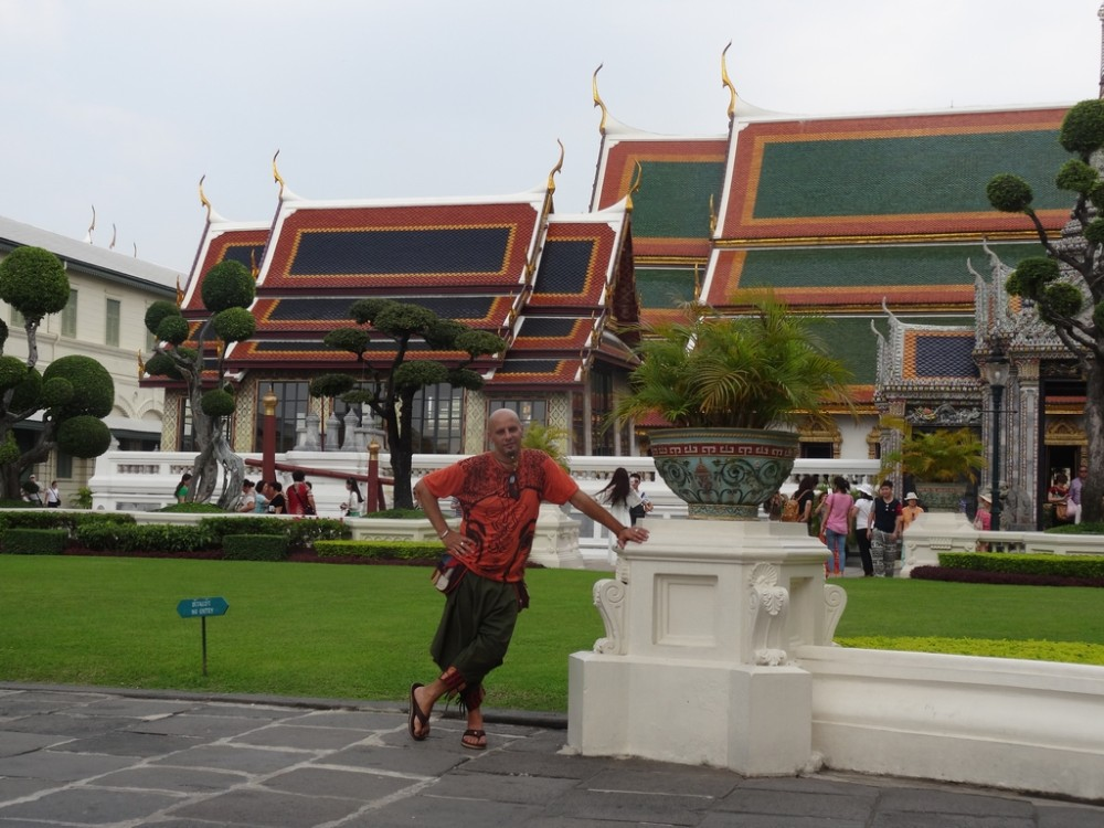 Thailand607-Bangkok