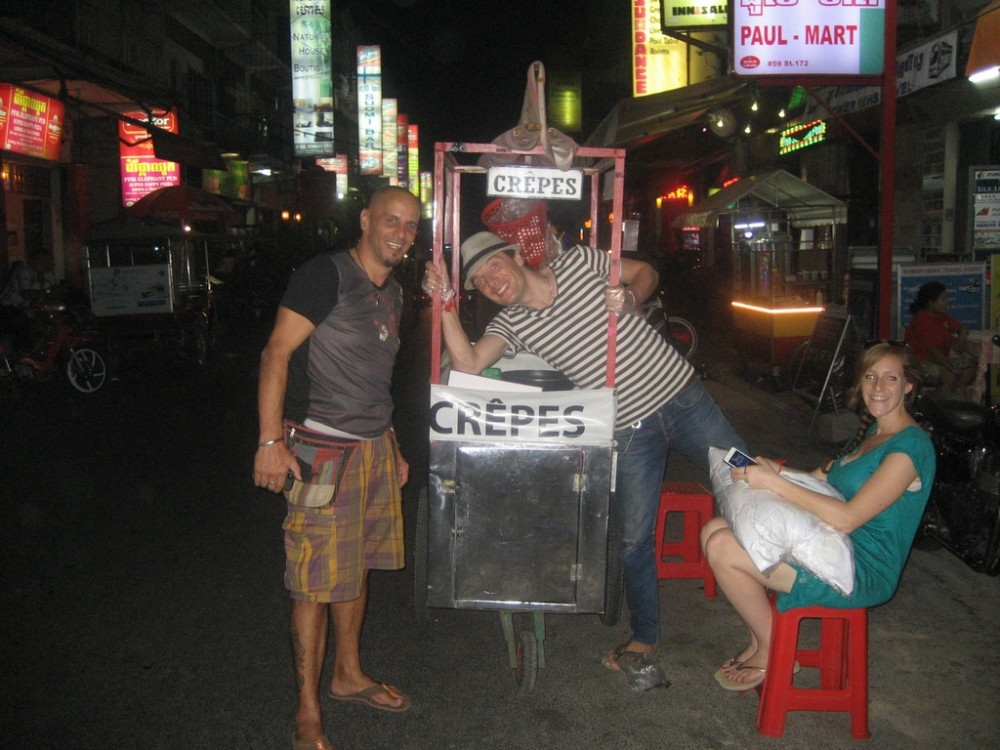 Kambodscha003-Phnom Penh