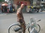 Kambodscha006-Phnom Penh