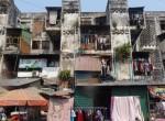 Kambodscha019-Phnom Penh