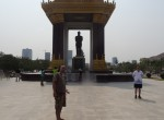 Kambodscha022-Phnom Penh