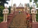 Kambodscha035-Phnom Penh