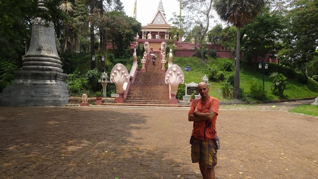 Kambodscha048-Phnom Penh