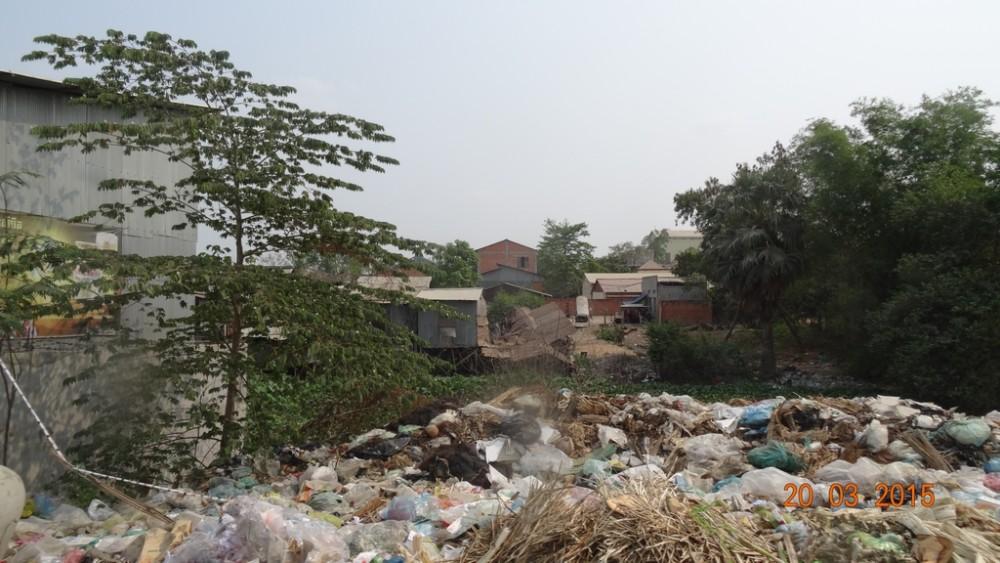 Kambodscha085-Phnom Penh