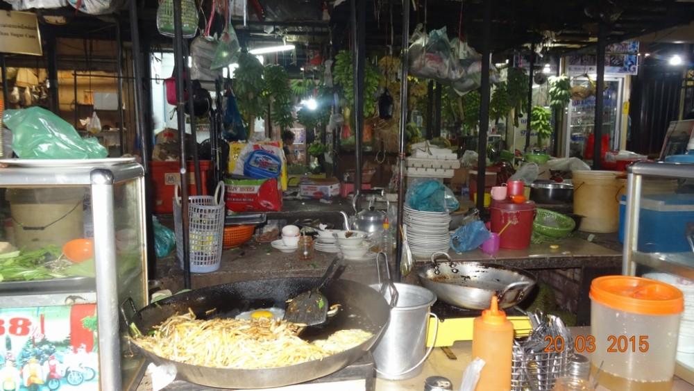 Kambodscha100-Phnom Penh
