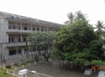 Kambodscha105-Phnom Penh