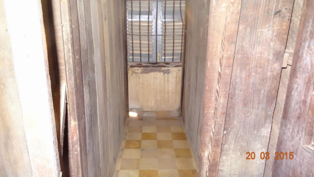 Kambodscha111-Phnom Penh