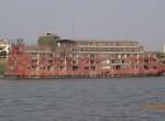 Kambodscha158-Phnom Penh
