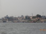 Kambodscha160-Phnom Penh