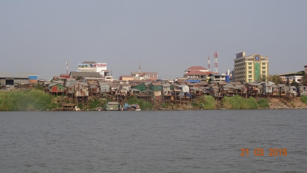 Kambodscha162-Phnom Penh