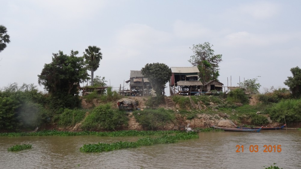 Kambodscha204-Phnom Penh