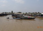 Kambodscha215-Phnom Penh