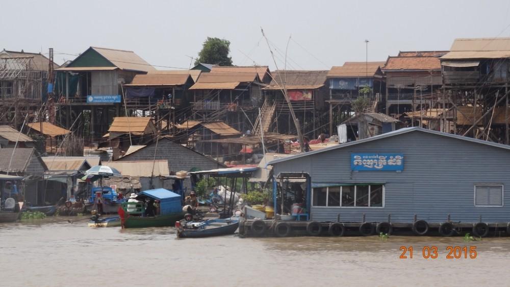 Kambodscha222-Phnom Penh