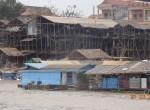 Kambodscha228-Phnom Penh