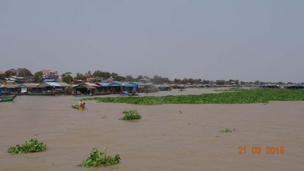 Kambodscha229-Phnom Penh