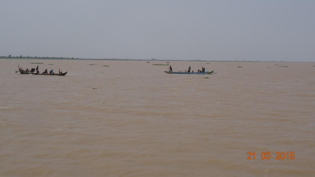 Kambodscha240-Phnom Penh
