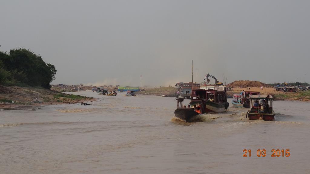 Kambodscha263-Siem Reap