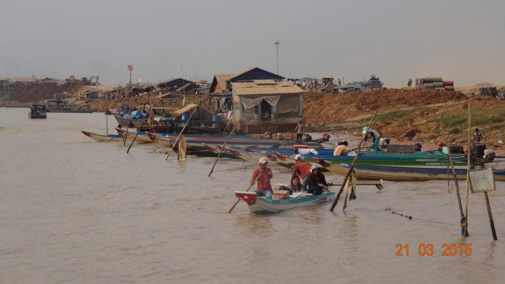 Kambodscha266-Siem Reap