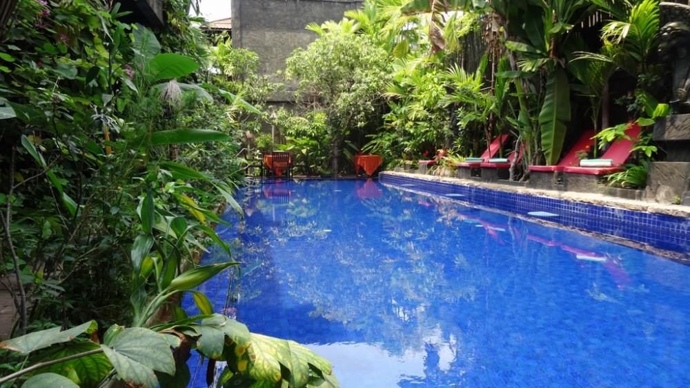Kambodscha375-Siem Reap