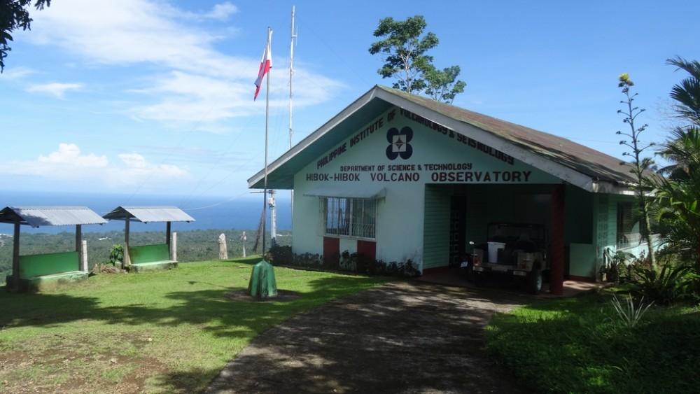Philippinen0287-Camiguin
