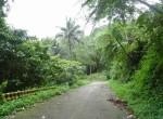 Philippinen0293-Camiguin