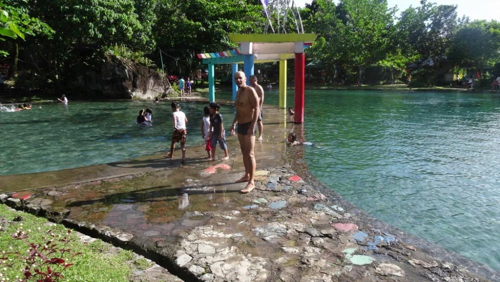 Philippinen0303-Camiguin