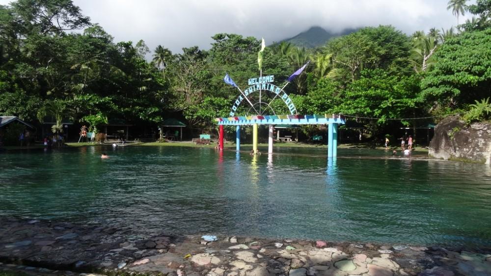 Philippinen0305-Camiguin