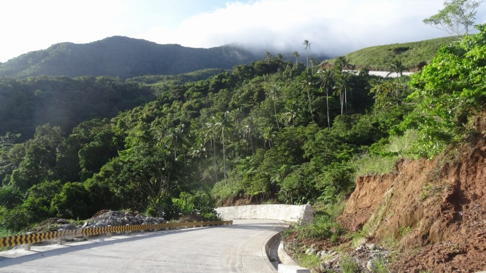 Philippinen0312-Camiguin