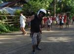 Philippinen0317-Camiguin