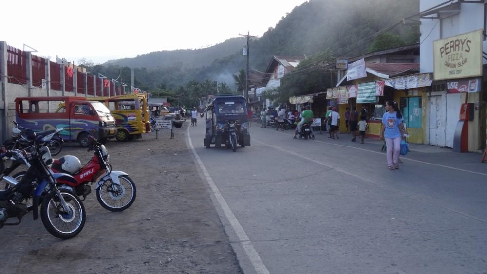 Philippinen0321-Camiguin