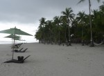 Philippinen0361-Bohol