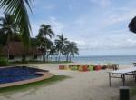 Philippinen0365-Bohol