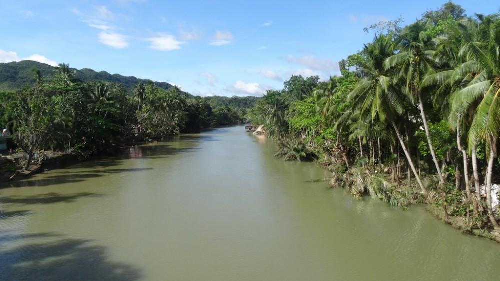 Philippinen0392-Bohol
