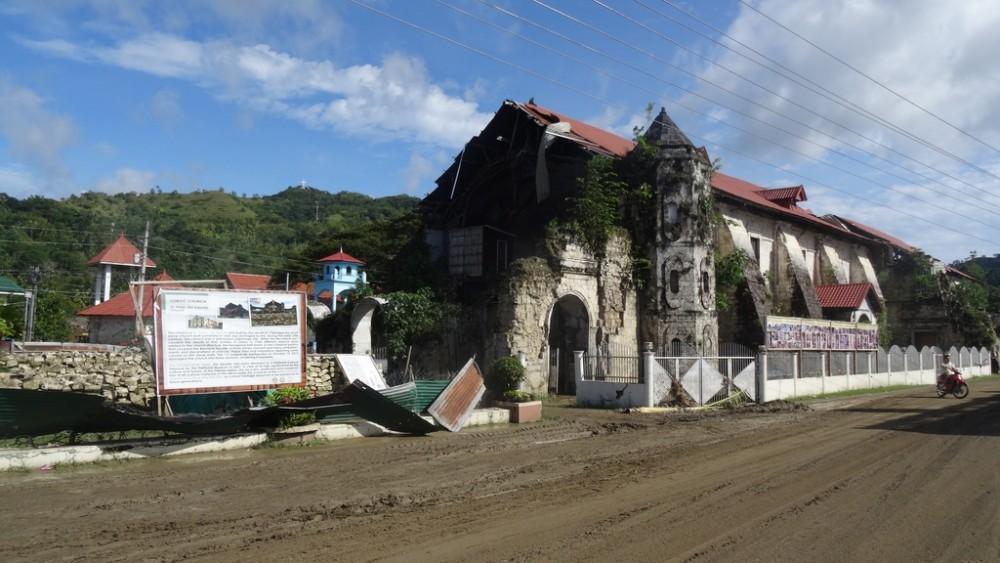 Philippinen0394-Bohol