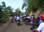 Philippinen0396-Bohol