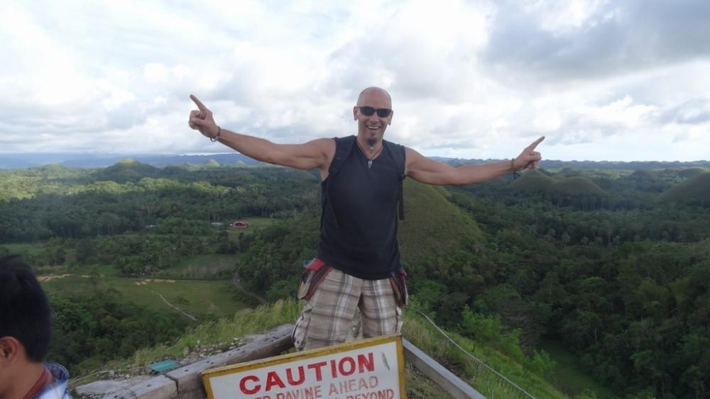 Philippinen0409-Bohol