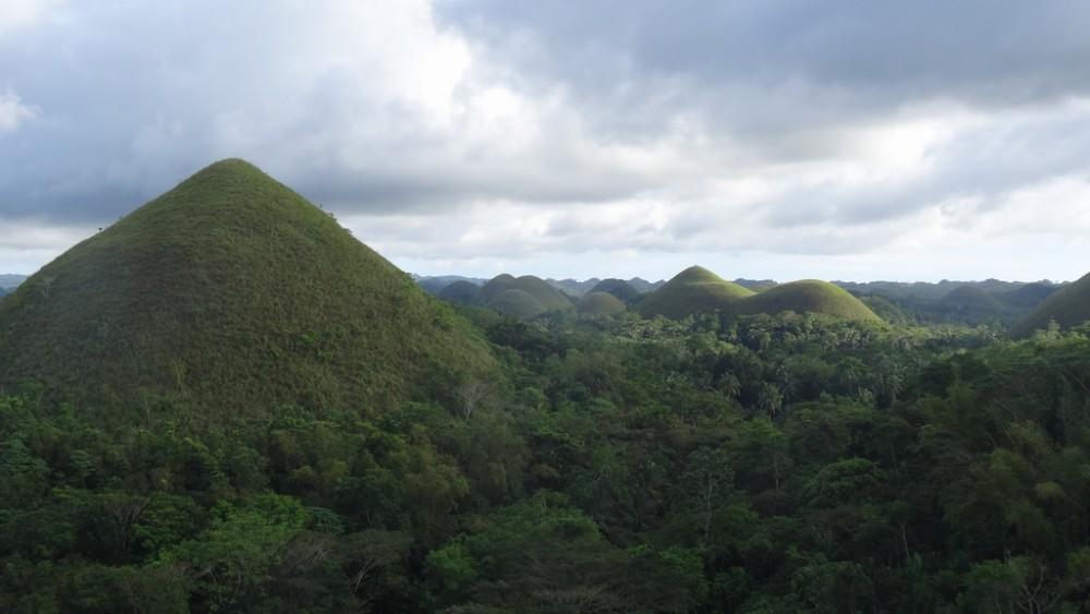 Philippinen0422-Bohol