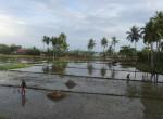 Philippinen0423-Bohol