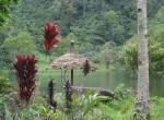 Philippinen0435-Negros-Twin Lakes