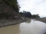 Philippinen0441-Negros-Twin Lakes