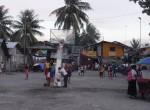 Philippinen0452-Negros-Twin Lakes
