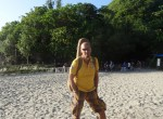 Philippinen0455-Negros-Sipalay-Sugar Beach